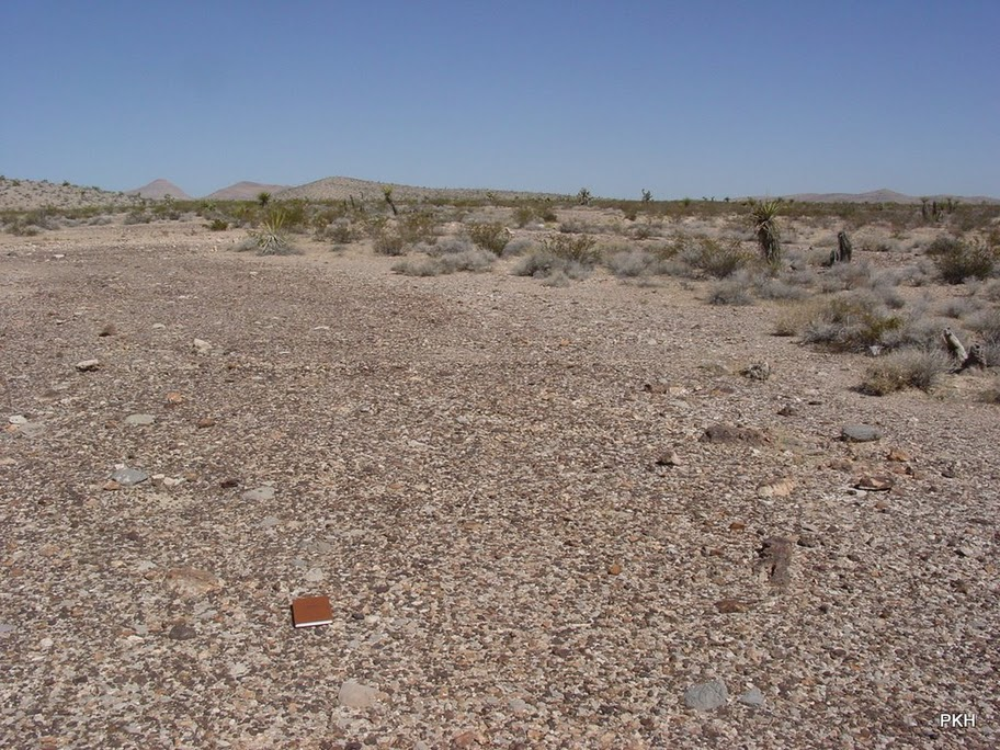 8 Nevada Bureau of Mines bulletins 1972 - 1984. Various Nevada counties